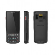 Honeywell ScanPal EDA51K